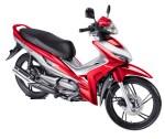 Modifikasi Lainnya Silahkana Anda Lihat Juga Modifikasi Honda Vario