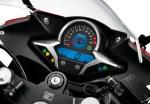 Beli Kulkas Dapat Honda CBR R Edo Rusyanto S Traffic