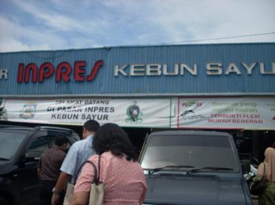 Lalu Batik Murah Murah Women Praying Mate Rp B Anak