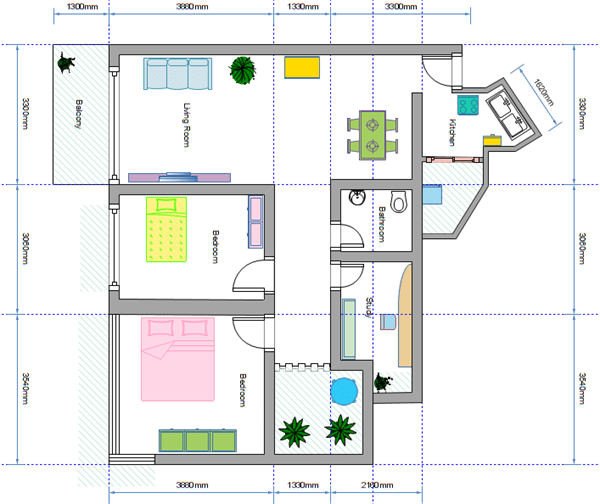 picture simple house floor plan drawn house design pics photos house blueprints house blueprints