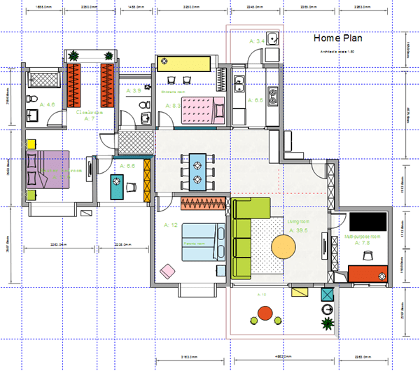 simple master suite blueprint home blueprints maker pics photos house blueprints house blueprints