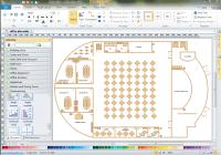 Office Layout Designer