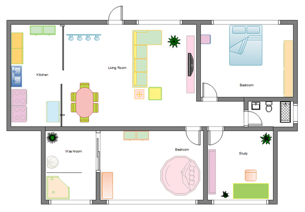 tips designing home floor plans floor plans site plans design color rendering services perfect