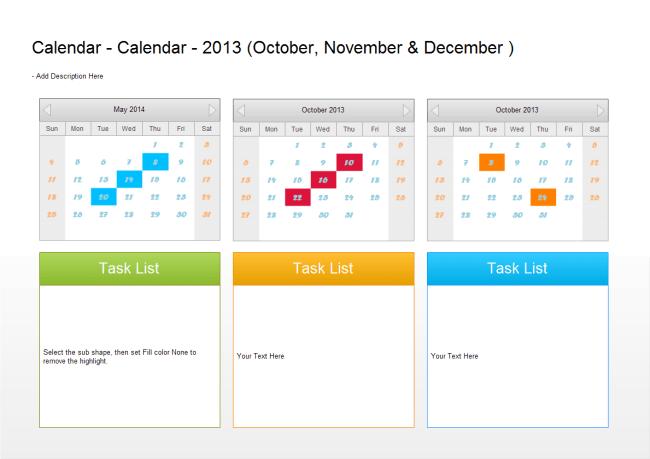 Make Calendar Quarter Calendar Make Time And Date Quarter Plan Calendar Free Quarter Plan Calendar Templates