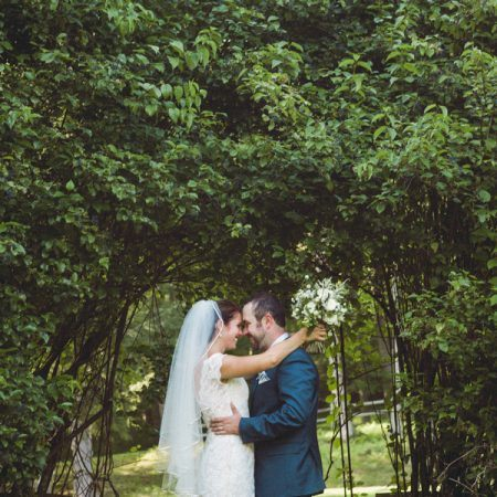 822-Weddings-arbor-450x450