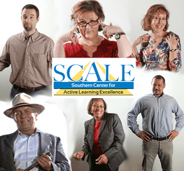 SCALE_Institute copy_strother