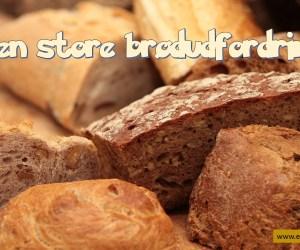 brødudfordrin_logo
