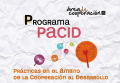 PACID 2013
