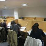 Facultad-de-educacion-de-palencia-021