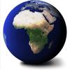 dia de Africa 2016