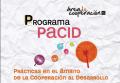 programa PACID 2016