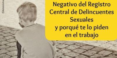 que_es_certificado_registro_central_delincuentes_sexuales