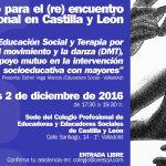noveno-encuentro-profesional-02-12-2016
