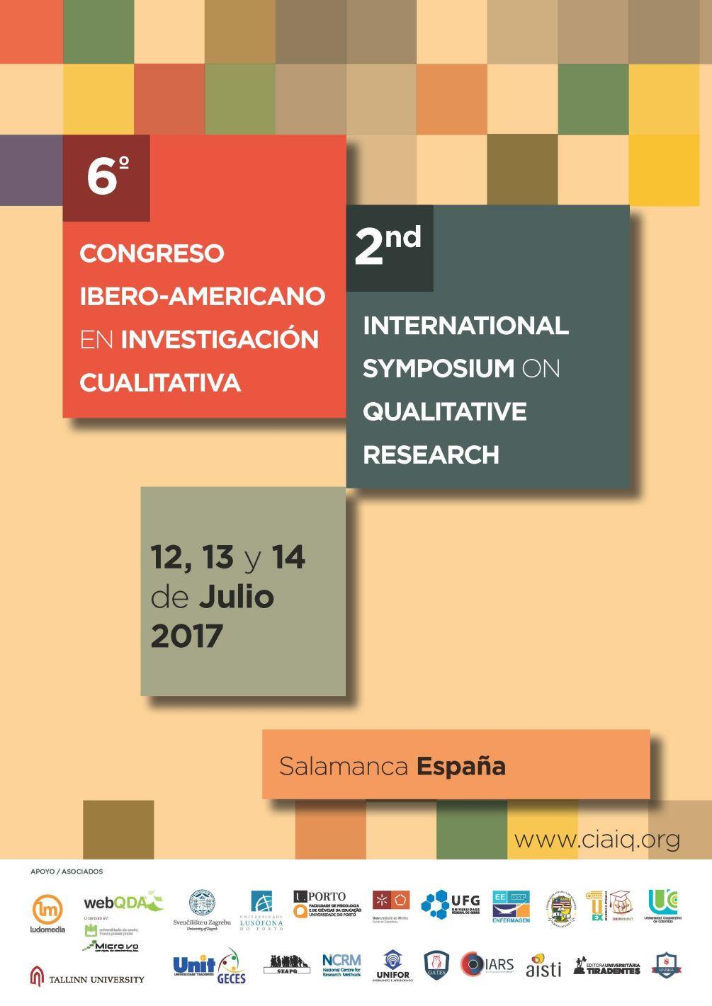 Cartel Congreso CIAIQ2017_ES