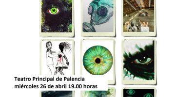 cartel Green-Eyed Monster