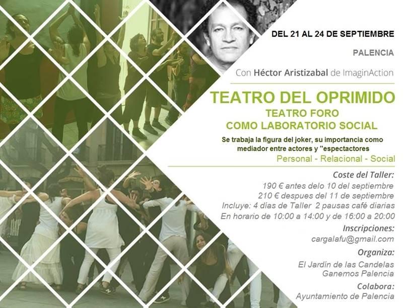 TeatroOprimidoPa