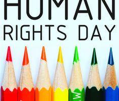 color crayonsHRday