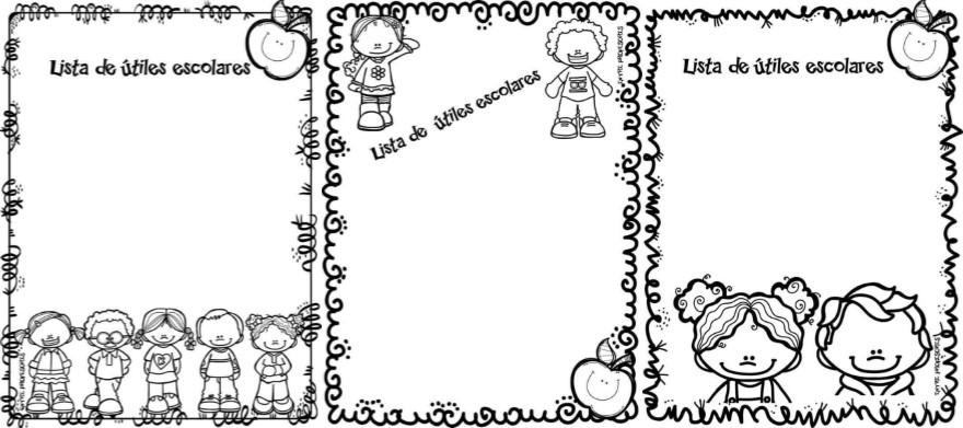 BLOG DE EDUCACIÓN FÍSICA * RECONOCIMIENTOS Y DIPLOMAS37 plantillas
