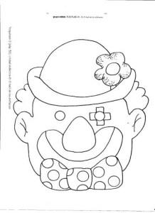 payazo-mascara