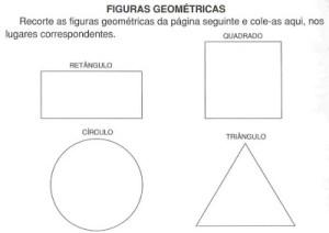 figuras-geometircas-para-pintar-y-cortar