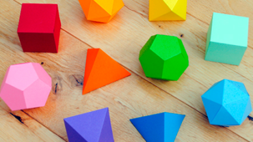 figuras-geometricas-para-imprimir