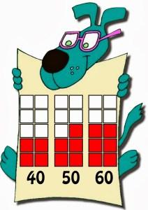 40-50-60