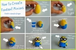 crear-minions-con-plastilina