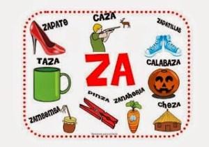 ZA-ZO-ZU-CE-CI-1