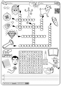 Crucigrama-y-sopa-Br