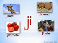 ja_jejijoju