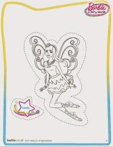 Barbie-A-Fairy-Secret