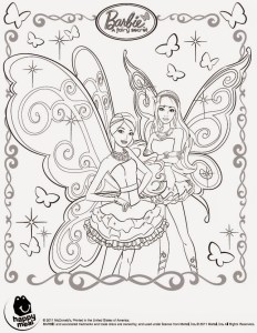 barbie-fairy-secret-coloring