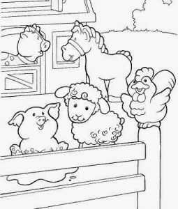 dibujos-infantiles-animales1