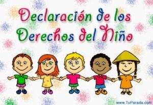 tarjetas-postales-dia-de-los-derechos-del-nino-635143396599237936