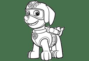 paw-patrol-zuma