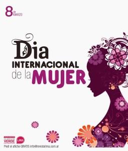 8-de-marzo-dia-internacional-de-la-mujer-dia-de-la-mujer-