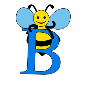 bee-B