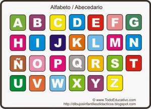 musica-infantil-para-aprender-el-abecedario