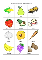 Loteriadefrutasingles
