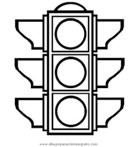 semaforo_02
