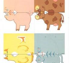 imagenes-de-animales-domesticos-en-3d-para-recortar