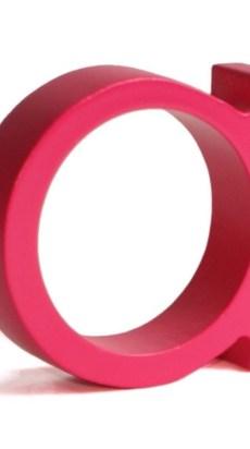 letra-decorativa-a-madera-color-rosa-minuscul