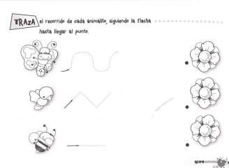 grafomotricidad07