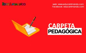 carpeta-pedagogica-del-docente