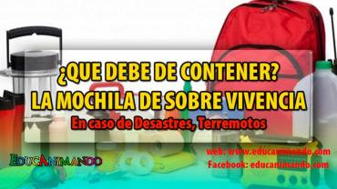 contenido_de_la_mochila_de_emergencia