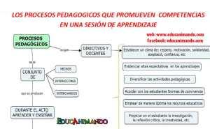 soporte-pedagogico