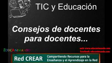 consejos-de-docente-para-docente