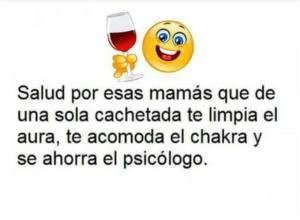 mamas