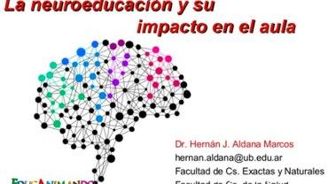 neuroeducacion-para-docentes-y-maestros