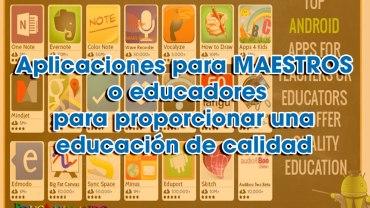 aplciaciones-para-educadores